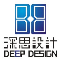 广州深思室内装饰设计有限公司