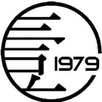 1979室内设计