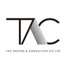 TACDESIGN