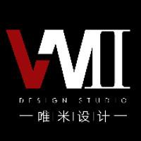 上海唯米室内设计事务所