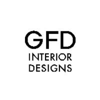 GFD广飞室内设计