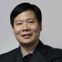 高登设计李杭