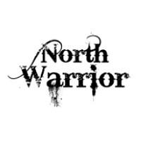 NorthWarr