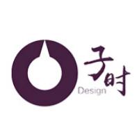 蘇州子時設計