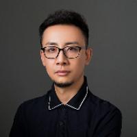 张永孝--河渡乐投letou官网备用