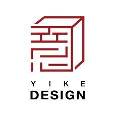 上海意科设计