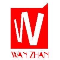 深圳市万展室内设计有限公司