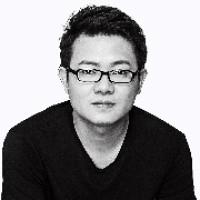 设计师杨航