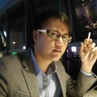 安庆设计师石军