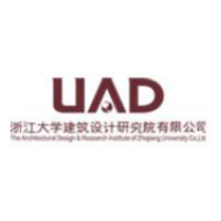 浙江大学建筑设计研究院