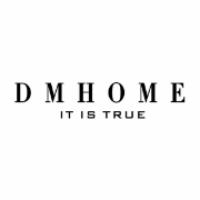 DMHOME大铭营