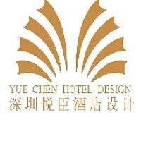 梅州精品酒店设计