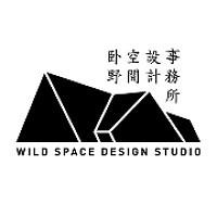 杭州卧野空间设计事
