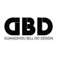广州杜文彪装饰设计