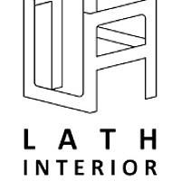 LATH莱氏设计