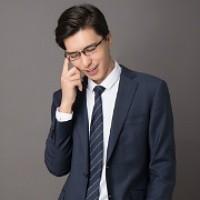 柒尚乐投letou官网备用工作室---刘帅