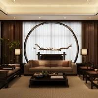 刘刚室内空间设计事务所