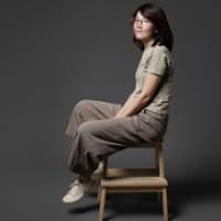 璞珥空间设计