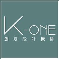 k-one设计
